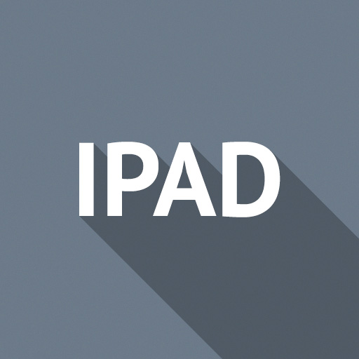 Ремонт Apple iPad в Орле