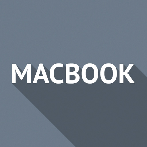 Ремонт Apple MacBook в Орле